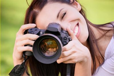 极致画质表现 最热门全画幅相机大盘点