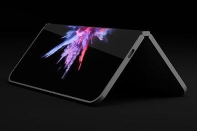 Surface Phone确实存在 这次是微软员工说漏嘴