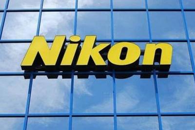 尼康发力曲面传感器 新的曲面传感器镜头曝光