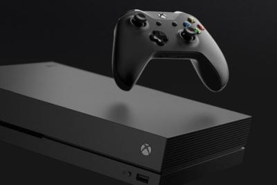微软XBOX负责人:今年E3将带来更多惊喜