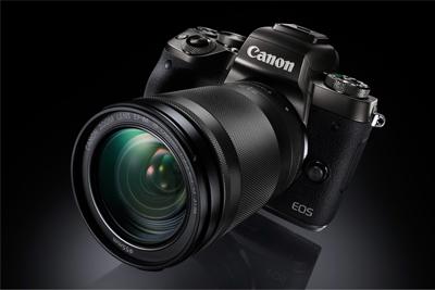 佳能稳居榜首 BCN公布日本相机销售排行