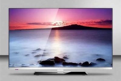 开年电视大屏面板价持续下滑 厂商提价意愿失败