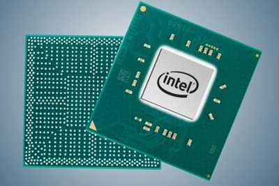 Intel八代奔腾/赛扬首曝 规格不变频率提升
