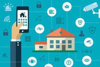 智能家居行业迎发展期 它让生活变得简单还是麻烦?
