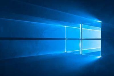 微软又申请新专利 双传感器集成一起