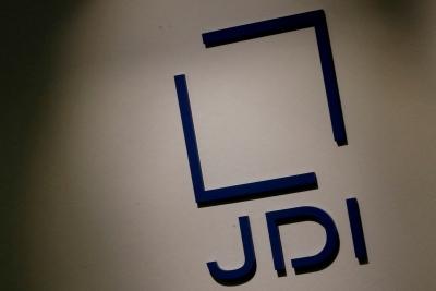 JDI与京东方融资协商陷僵局 或出现连续4年净亏损