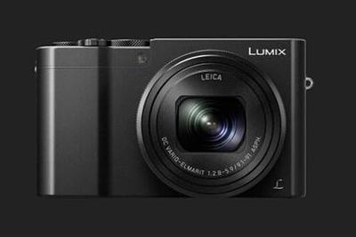 松下TZ200全规格参数曝光 可拍4K视频的家用相机