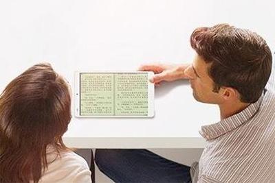 悔不该换iPad:开年人气平板电脑Top8