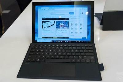 美国运营商也要卖骁龙笔记本了 今年会上线发售