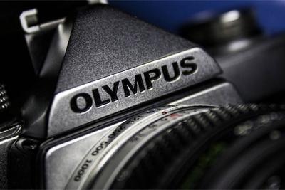 奥林巴斯发布新的镜头专利 有望组建1.2镜头军队