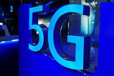 Intel与华为将在MWC 2018上展示5G技术