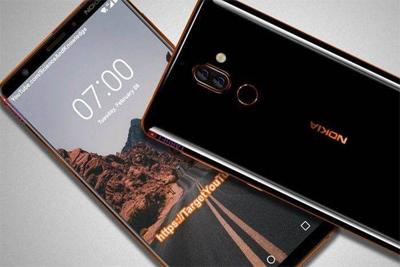 MWC2018大会前瞻 这些新发布的手机值得关注