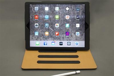 iPad Pro大降价:在百思买可节省150美元