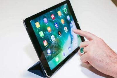 要打价格战?苹果3月发新iPad将意欲何为