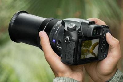 惨淡:CIPA公布2018年1月相机全球销量