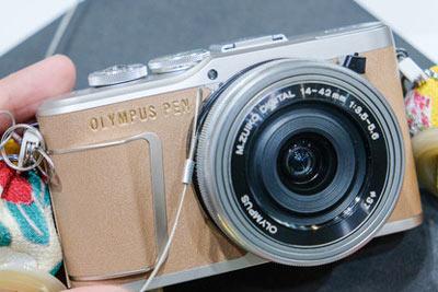 1月销量创新低 相机市场惨淡或不仅因为手机!