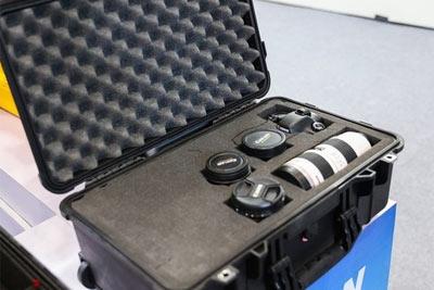 315又来了 购买相机周边配件别再被骗了