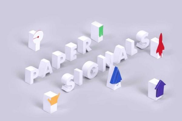 Google推出一款小玩具 希望让你生活多点乐趣
