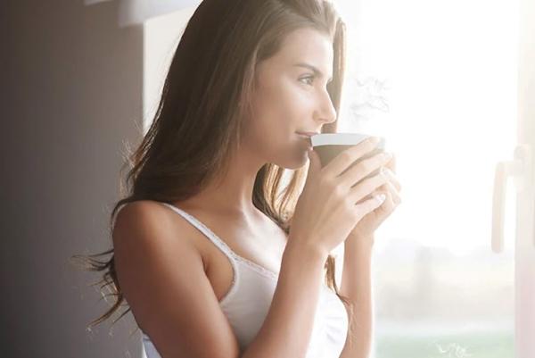 一睁眼就能喝上热咖啡 自己一个人也能办到