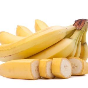 多吃香蕉可以缓解便秘?错!反而会惹上麻烦