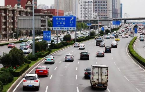 天津市6月小客车指标摇号结果揭晓