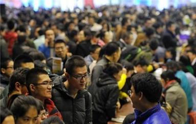 华人感叹赴美生子不值 孩子不如非法移民