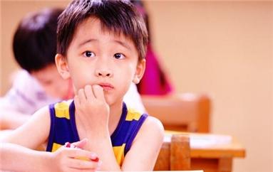 中国家长们说的最多的23句话 你中了多少