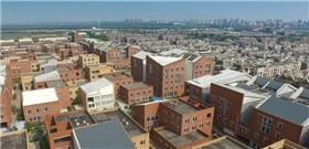 共建天津滨海—中关村科技园是落实京津冀协同发展战略的重大举措,是实现共赢发展的重要平台。
