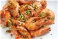 补肾吃一种海鲜最有效