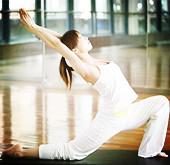 经常做健身操对身体有哪些好处