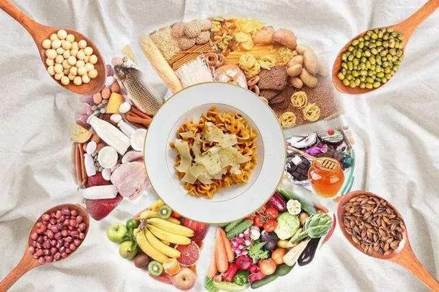 这个方案关系每个天津人的健康