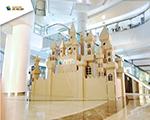 纸盒城堡,童话王国