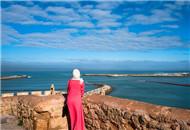 北非花园 十天环游摩洛哥