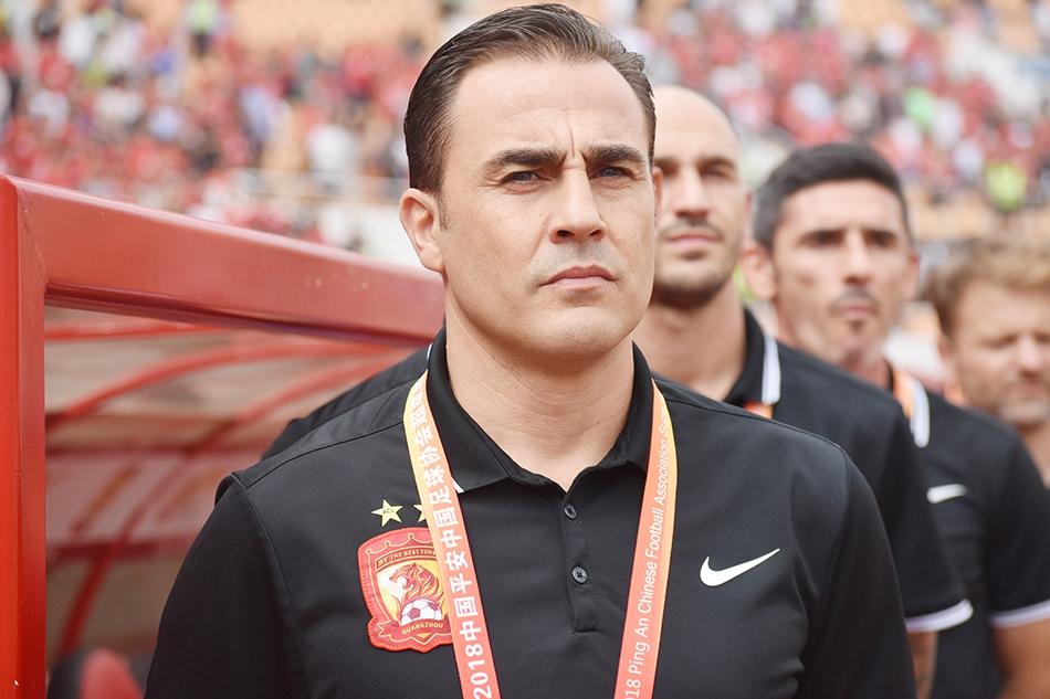 2019年3月27日 足球友谊赛 摩洛哥vs阿根廷 比赛视频
