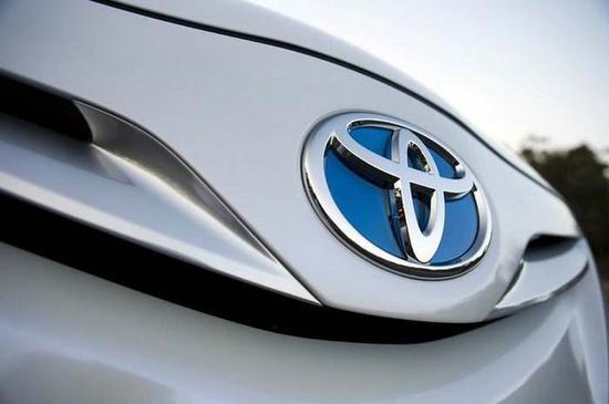 全文总结:丰田打造新能源汽车全新生态圈