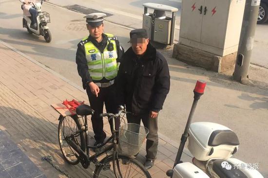 全自动挂机网赚项目:醉酒骑自行车也算酒驾? 已有人被罚