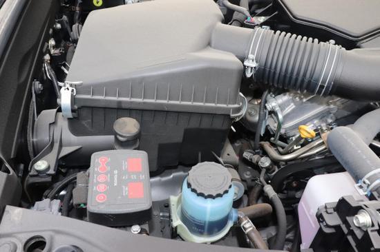 20款丰田酷路泽4000版本超多你选择哪款