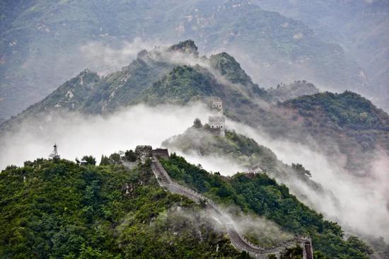 天津这个国家级文化公园建设规划来了!
