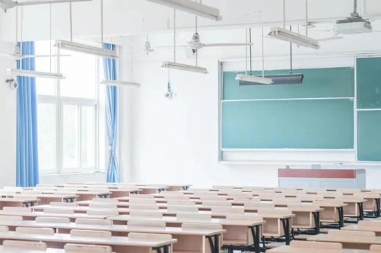天津这个区域学区拟调整!今年秋季学期执行