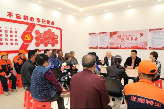 天津市第四届外来务工人员艺术才艺大赛颁奖典礼暨汇报演出圆满举行