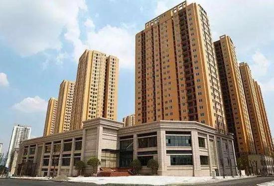 天津公租房新政 租金计算有这些调整