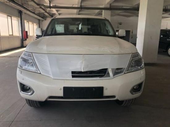 http://www.carsdodo.com/xincheguanzhu/211325.html