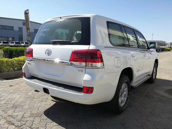 天津嘉裕隆汽车销售有限公司 办理全国分期按揭业务首付30%或首付50%