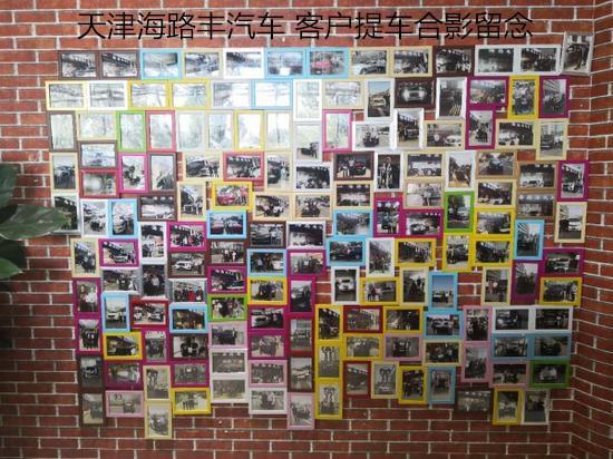 赵子文17702274522同微信   公司地址:天津港保税区森扬国际汽车城海图片
