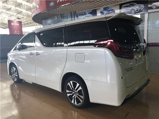 分公司地址:天津保税区森扬国际汽车城   销售电话:15646535000图片