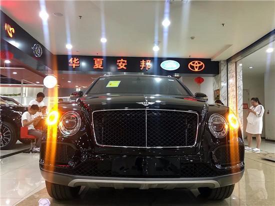 http://www.weixinrensheng.com/qichekong/938766.html