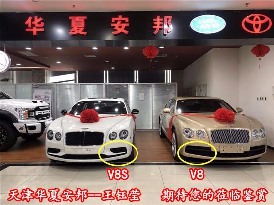 http://www.weixinrensheng.com/qichekong/989865.html