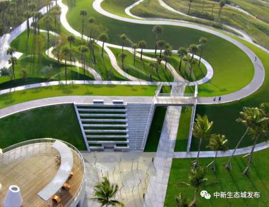 必威体育滚球官网注册_天津要建海洋主题公园 无边泳池、沙滩、儿童乐园