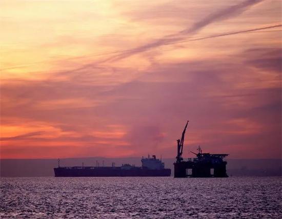 我国渤海莱州湾北部地区首个亿吨级大型油田