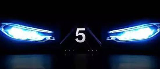 天津荣宝行宝马5S中心与您一同共筑未来!